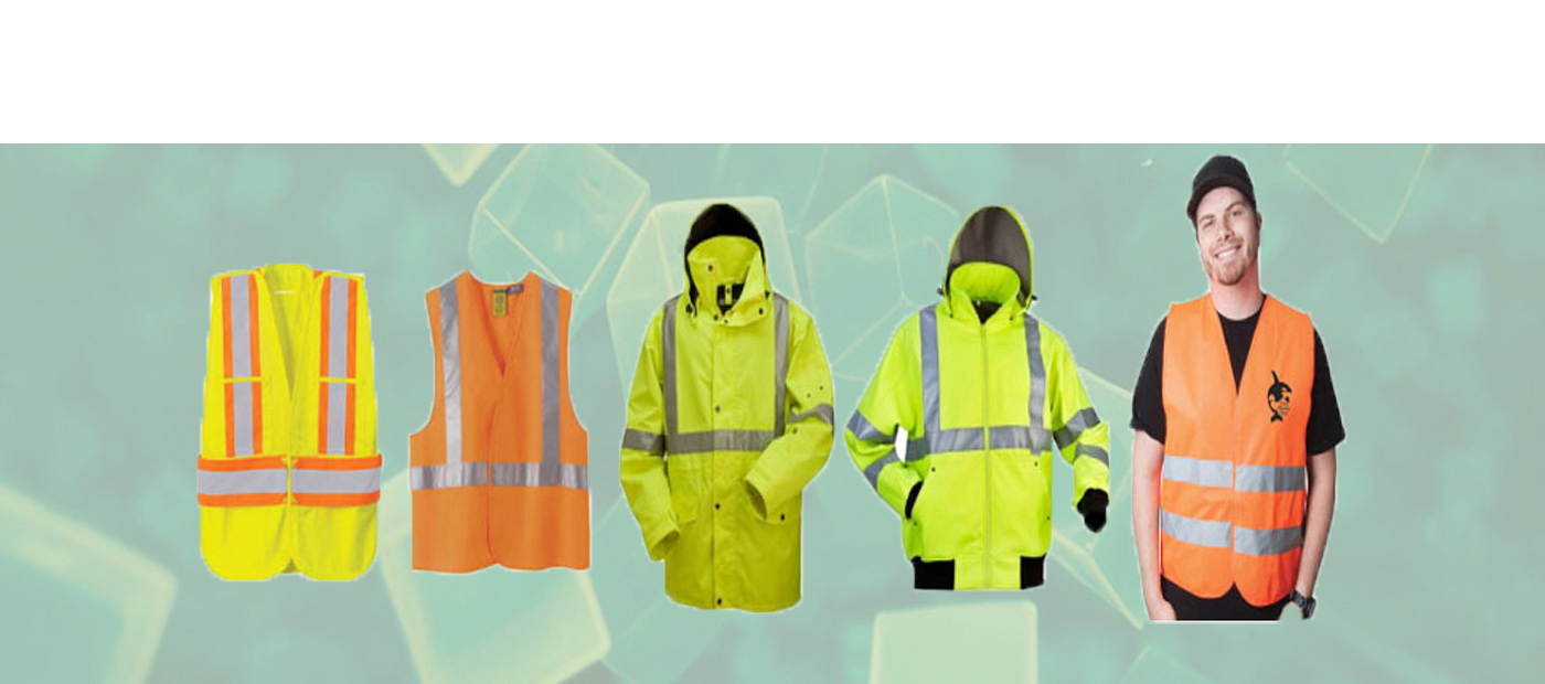 Safety Equipments in pune, Industrial Safety Equipments Trader